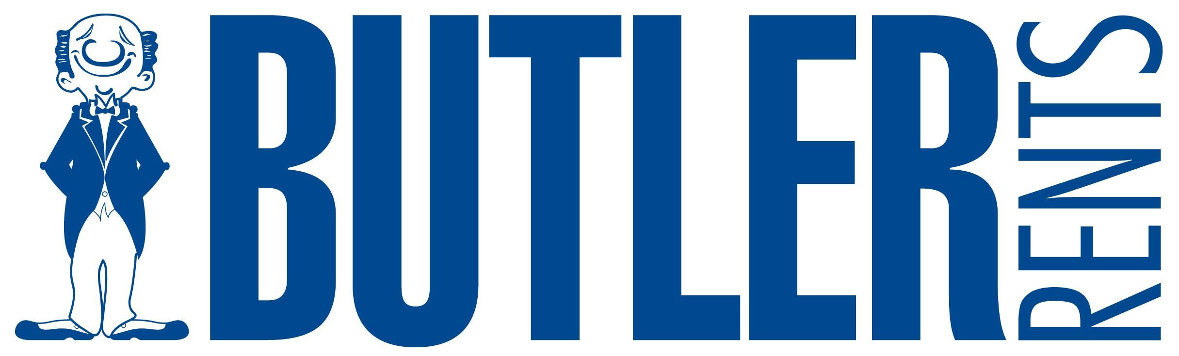 ButlerSlide_WhiteLogo - Copy