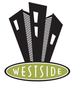 Logo Westside (002)