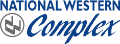 NW-Complex-Logo (1)