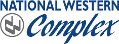 NW-Complex-Logo (1)