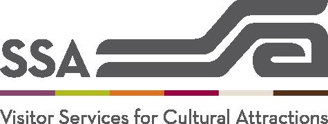 SSA-Logo-Update-Horizontal