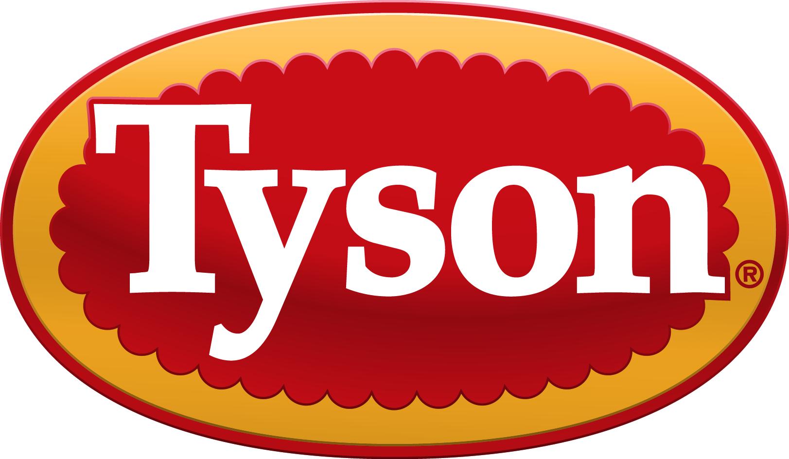 Tyson® Color Logo .JPG
