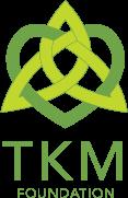 tkm_logo[1]